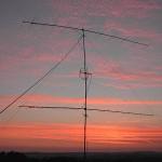 ok1com-anteny